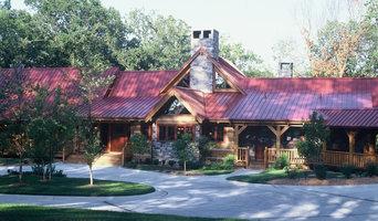 Missouri-P. Residence