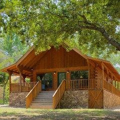 Satterwhite Log Homes Design Build Firms Reviews Past