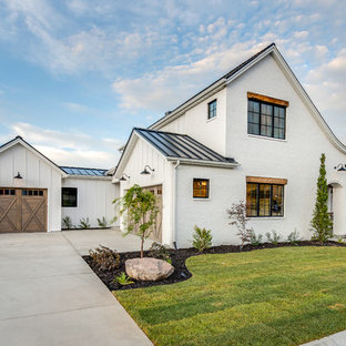 Model Home- Herriman, Utah (31)