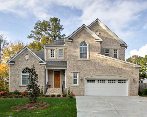 Shea homes of charlotte 39 s model homes for Shea custom home plans