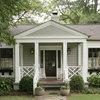 Porch Life: 11 Inspirational Small Porches