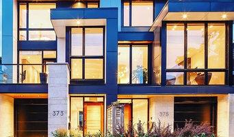 Find Best Reviewed Home Builders in Ottawa | Houzz
