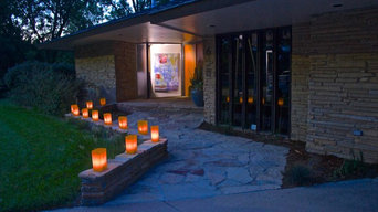 Modern Decorative Lighting -      FLIC Luminaries