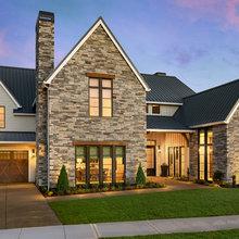 PORT HOUSE $$$