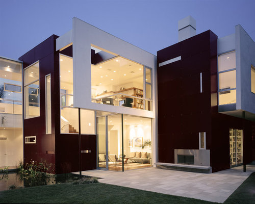 exterior wall designs home design photos