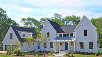 Best 15 Home Builders In Plainfield Ct Houzz