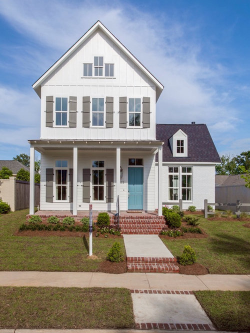 Amherst Gray Home Design Ideas Pictures Remodel And Decor