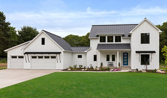 Best 15 General Contractors In Chippewa Falls Wi Houzz