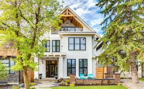 25 Best Exterior Home Ideas Amp Decoration Pictures Houzz