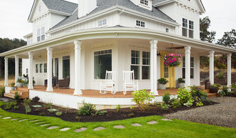 Best Home Builders in McMinnville OR Houzz