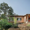 Houzz Tour: Home Turns 'Modern Farmhouse' Upside Down