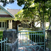 Houzz Tour: Federation Home Embraces Eclectic Mix of Period Styles