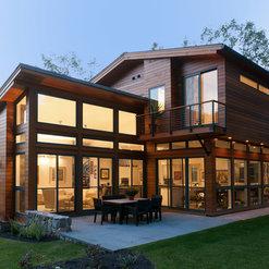 Stupendous Davis Frame Company Claremont Nh Us 03743 Download Free Architecture Designs Osuribritishbridgeorg