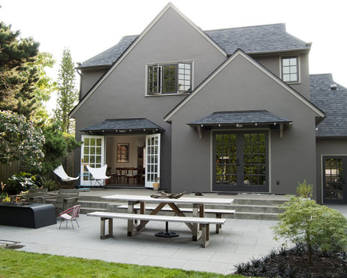 benjamin moore willow creek design ideas remodel pictures houzz