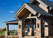 Do you sell the floor plans for this ranch? What is the square footage