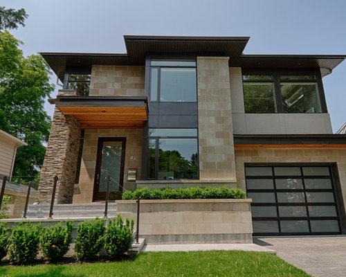 ottawa laneway house home design ideas pictures remodel modern home design ottawa modern house