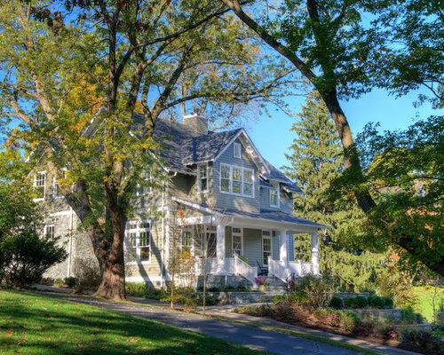 Castle Peak Gray Home Design Ideas Pictures Remodel And Decor