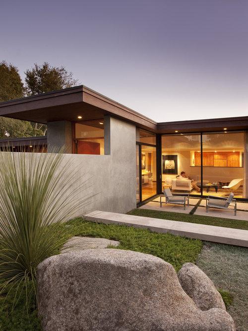 Case moderne con vetrate cool scale interne in vetro with for Modificato un piano di cabina di telaio