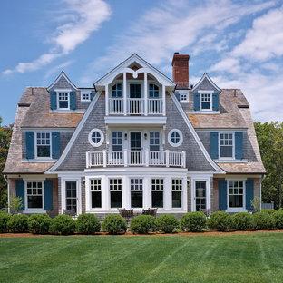 Morris Island Guest House
