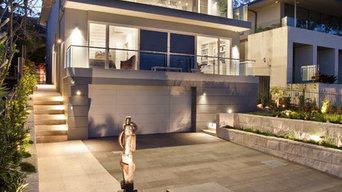 Mosman House Balmoral