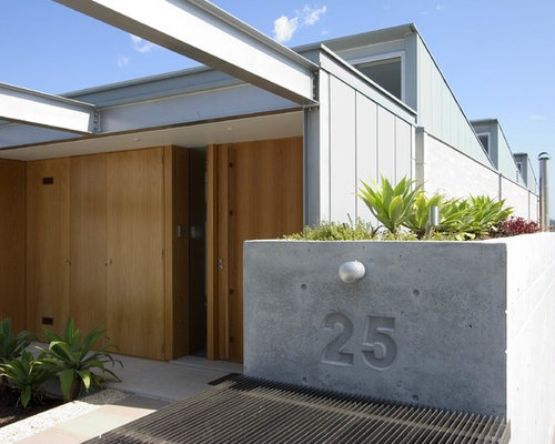 House Numbers | Houzz