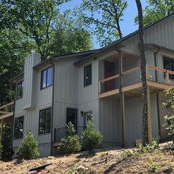 Associated Builders Flat Rock Nc Us 28731