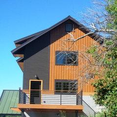 Christopher Morlan Architect Pllc Spokane Wa Us 99201