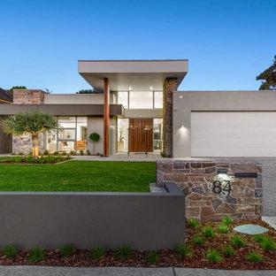 Mountjoy Road - Brian Burke Homes