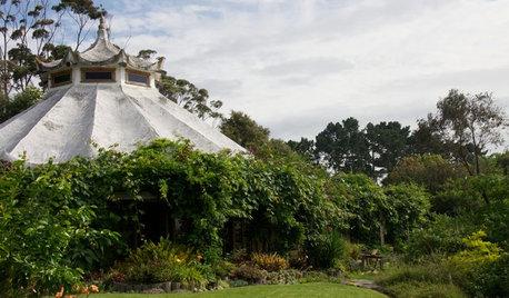Фотоохота: 100 лучших домов из Новой Зеландии на Houzz