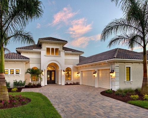 Sherwin Williams Dover White 6385 Home Design Ideas