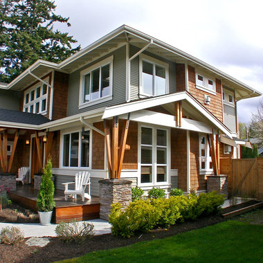 Exterior House Painting Ideas Exterior House Paint Colors Schemes