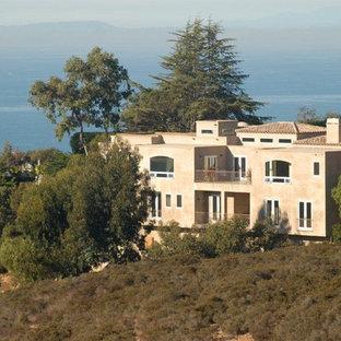 Multiple Custom Coastal Homes