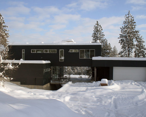 Nordic Home Design Ideas Pictures Remodel And Decor