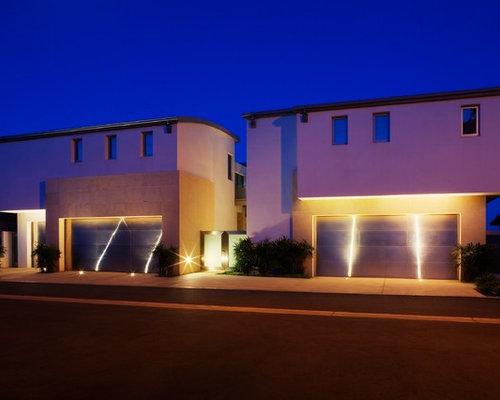 & Mussel Shoals Beach House