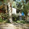 Architekturikonen: Das Eames-Haus