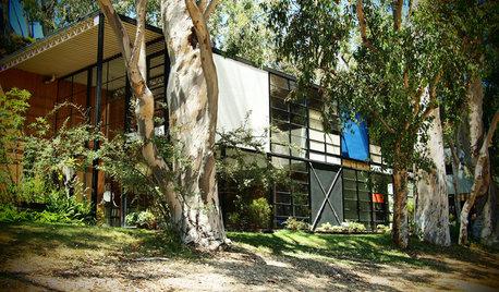 絶対に知っておきたいモダニズムの傑作住宅10選