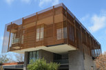 My Houzz: A Modern Approach to Efficient Living in Dallas