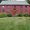 USA Houzz: A Home With a Lengthy Past Makes Way for New Memories