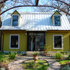 My Houzz: An Art-Filled Austin Home Has Something to Add
