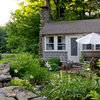 Houzz Call: Are You Making Resolutions for the Home?