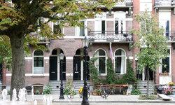 My Houzz: Living Light in Amsterdam