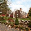 My Houzz: Loving Efforts Restore a 1787 Farmhouse
