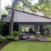 Houzz Tour: Spec Home Is the Right Fit for This Family