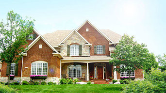 Best 15 Home Builders In Lesville