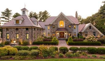 N Marsh Estate