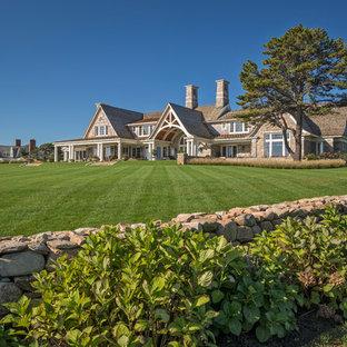 Narragansett Waterfront Residence