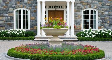 Best 15 Landscape Contractors Gardeners In Usa Houzz