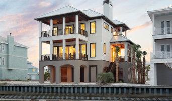 Navarre Beach House