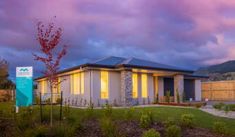 Nelson Bays Show Home