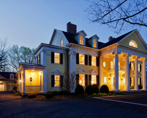 neoclassical home neoclassical house style french neoclassical house plans